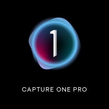 Capture One Pro 21 License
