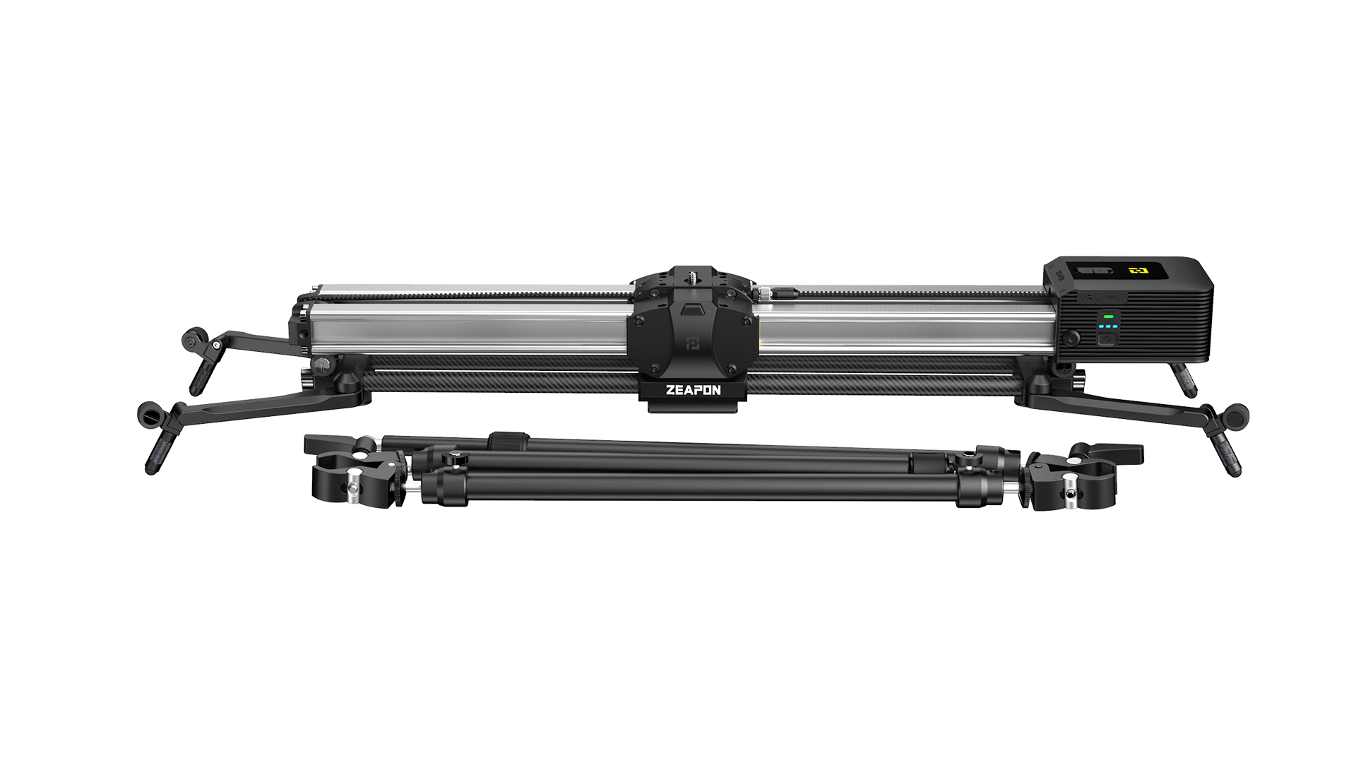 Zeapon Slider Micro2 E800 (Motorized version - Original)