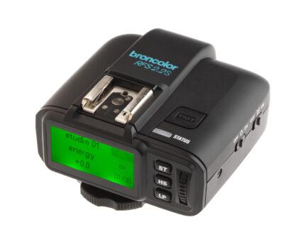 RFS 2.2 S transmitter (Sony)